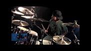 Tony Royster Jr. - Dw Performance Series