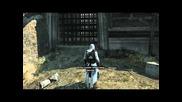Assassin s Creed Revelations Епизод 14