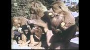 Езикът на животните- Ф. Соболев-1967