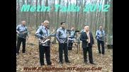 ork.metin Tayfa 2012 - instrumental