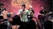 Israel Novaes - Vem ni mim Dodge Ram (clip Oficial)