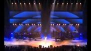 Whitney Houston: Top 10 Live Vocal Performances