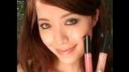 Lipgloss Saver