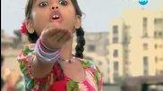 Моята карма - Еп.2 Бг.аудио Индийски сериал