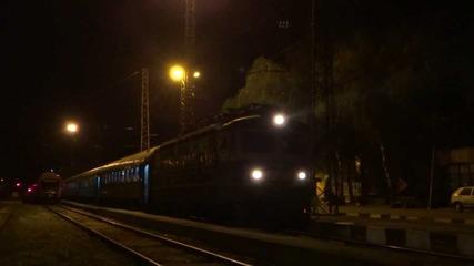 Кпв 50292 през нощта