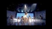 Beyonce live at Wembley full concert