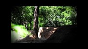 Flybikes - Tres Full Movie [hd]