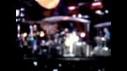 Bon Jovi - Bucharest 2011 - 7 of 8