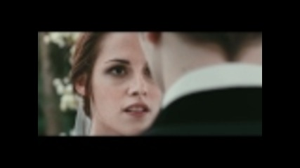 The Twilight Saga- Breaking Dawn - Part 1' Trailer Hd