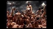 Чистилище Сша Ужасы Триллер Фильмы 2014 Hd