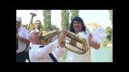 Моята Жена - Doctora & Popa feat Dobo / Доктора и Попа