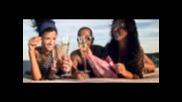 Dj Antoine vs Timati feat Kalenna - Welcome To St Tropez Hd
