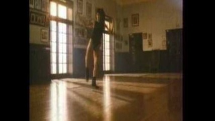 Flashdance (lrene Cara)-what A Feeling