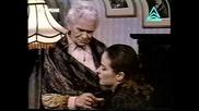 Опасна любов-епизод 113(българско аудио)