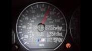 Hpf Stage Ii Bmw E46 M3 Turbo Kit