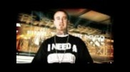 Lil Wyte - Lesson Learned