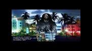 Lil Wayne - Throwin Money * Dj Steezy Jerk Song
