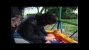 Family Kluhchevi Halloween Episode (игрален филм)