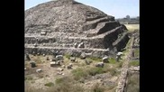 Мексико. Маите. Неизвестната история. Част 1