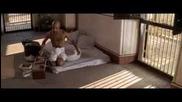 Ганди (gandhi). Фильм. 1982
