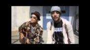 Travie Mccoy : Billionare ft. Bruno Mars