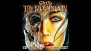 Sheky&the Bloodrain-a shadow in the dark