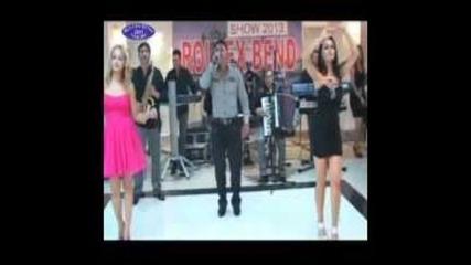 Ork Rolex Bend - Show