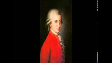 The best of Mozart Part 1