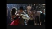 Valentine's Day Tango- Another Cinderella Story
