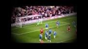 Luis Suarez - The Next Liverpool Fc Legend