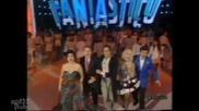 Adriano Celentano Fantastico 8 #8
