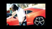 Young Buck - I'm Taxin' [hq Video/explicit]