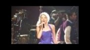 """Taylor Swift """"you Learn / Baby / She's So High / You Belong With Me"""" Medley - Toronto"""