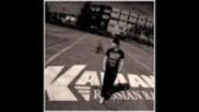 10-kaman Mc ft. The Way - Одиночество (russian Rap 2011)