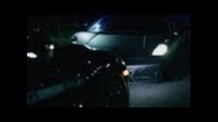 Lamborghini Gallardo Superleggera vs Nissan Gt-r Ams 2012