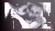 Rip Avalanna...may angels lead you in. You won't be forgotten!