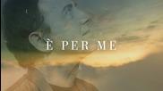Roby Facchinetti - È Per Me