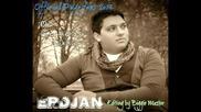 Erdjan Album 2013 1