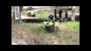 2011 River Ranch Gncc Atv Racing