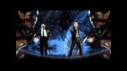 Pitbull - International Love (teaser) ft. Chris Brown