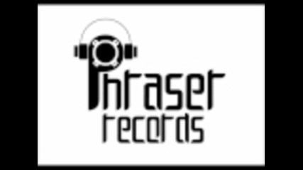 Reivan & Felton - Progressive Emotions @ Phraser Records