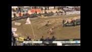 2011 Fim Motocross Rd3 Usa Mx2 Race1