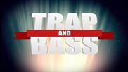Мощен Трап! Tommyp - How to Trap