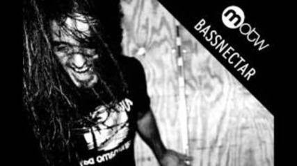 Bassnectar - European Vacation Mix 2012 (20 Minutes of Awesome!)