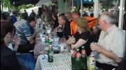 Парк Лонгоза - Червен бряг 31.05.2012