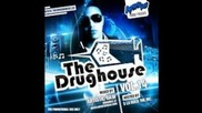 The Drughouse Vol.14