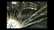 Gta 4 Eflc Multiplayer Stunts And Lolz Compilation!