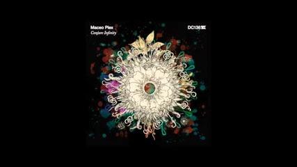 Maceo Plex - Conjure Floyd