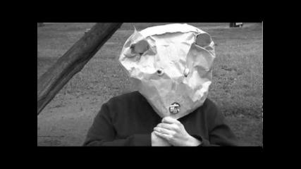 Дъ Риъл Бг Топ - Епизот 3 (продуцентът)