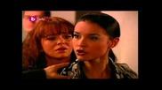 Жената в огледалото 73 епизод (бг аудио)
